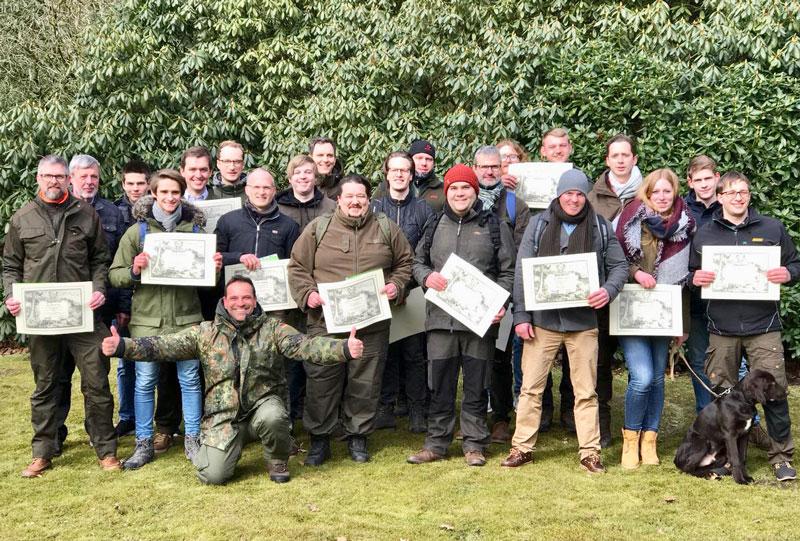 jagerpruefung-nrw-2018-jagdschein